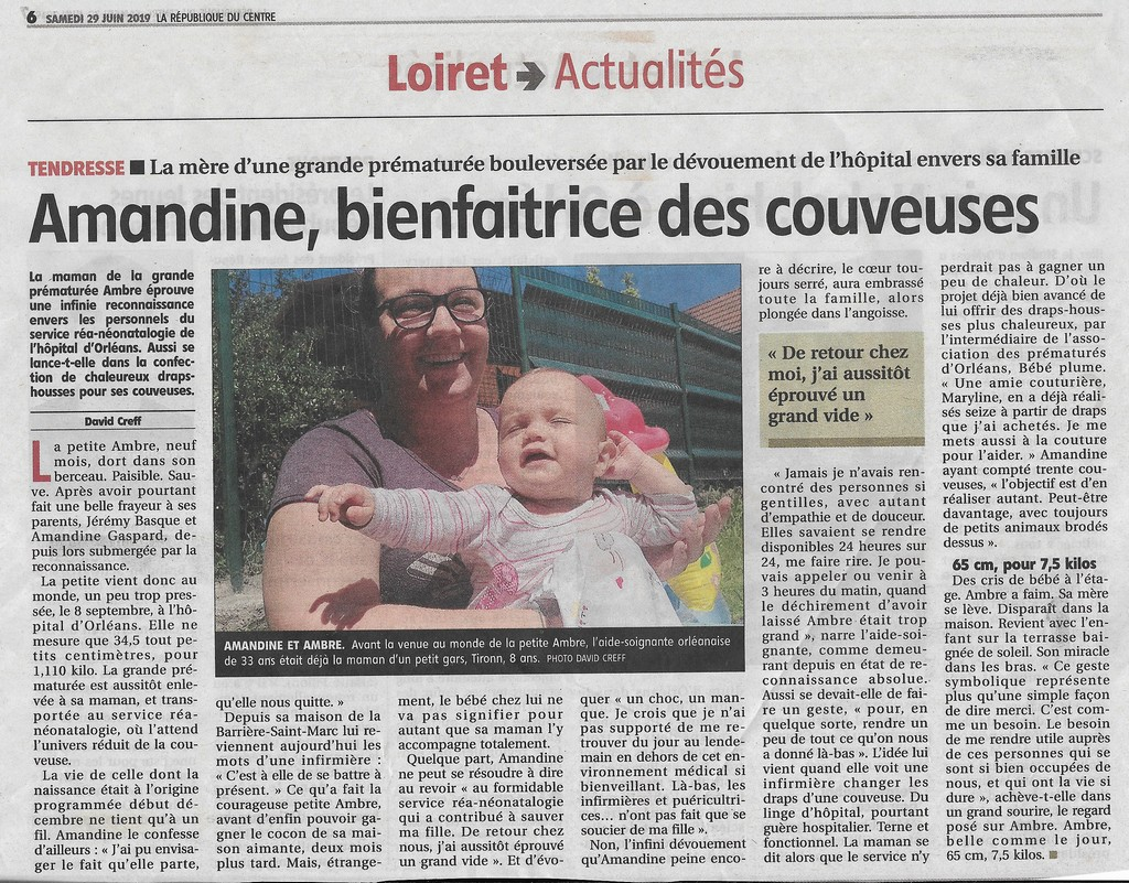 2019-07_article_la_rep_amandine_-_b.jpeg