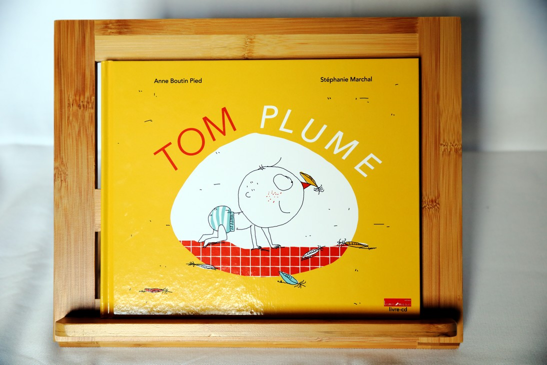 tom_plume_couverture